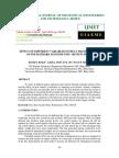 T_VARIABLES_ON_HEAT_TR.pdf