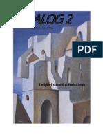 AA.vv. - Analog Vol 2, Autunno 1994