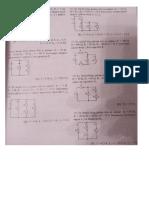 Elektrotehnika.pdf