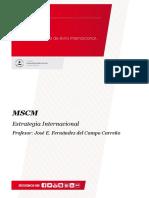 EAE_MSCM_Caso Práctico Inditex v0.1