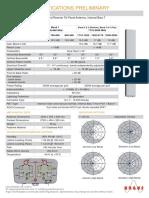RV4PX310B1Q_PDF.pdf
