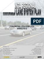 Financial Feasibility Analysis.pdf