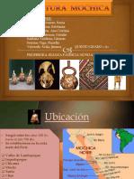 culturamochicaa-121002084419-phpapp01