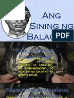 Balagtasan