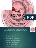17.b Polyp Serviks