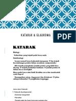 KATARAK-GLAUKOMA.pptx
