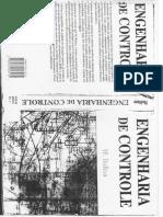 40_Engenharia de Controle Moderno- W. Bolton.pdf