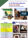 baño de adove mejorado.pdf