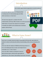 weebly powerpoint hpe