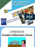 unidadiihistoriagreciasemana1y2-130527135821-phpapp01