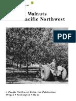 [B__J_Vavasour]_Growing_walnuts(BookZZ.org).pdf