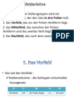 Dreifelderlehre.pptx