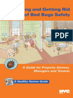 bed-bug-guide.pdf