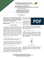 INF Práctica 6