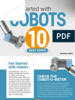 Get started with COBOTS - 10 easy steps e-book.pdf