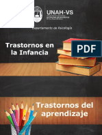 Taller de Educativa II(1)