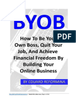 byob-Be-Your-Own-Boss.pdf