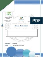 323604288-Rapportdestage-150310171952-Conversion-Gate01.pdf