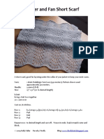 Feather_and_Fan_Short_Scarf__corrected_.pdf