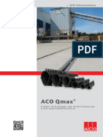 Catálogo Qmax 2017