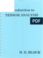 block_tensor_analysis.pdf