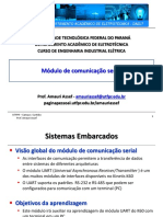 Apresentacao_Sistemas_Embarcados_6.pdf