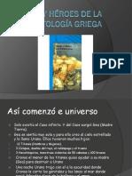 Dioses y héroes de la mitología griega.pptx