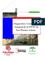 3BARRIOS PLAN ESTRUCTURAL1.pdf