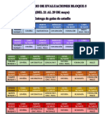 Calendario Evaluacion Bloque 5 (1)