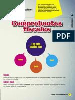 5+Comprobantes+Fiscales+2015_09_23.pdf