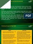 Presentasi Produk Bsm 2013[1]