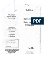 Kupdf.com Castele de Nisip Daniel David
