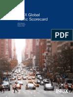 INRIX 2017 Traffic Scorecard Final English
