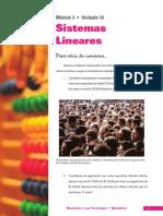 Sistemas Lineares 1 14