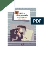 Politica-Comparada.pdf
