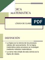 LÓGICA DE CLASES.ppt