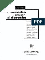 El-Derecho-a-Resistir-El-Derecho-Gargarella.pdf