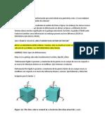 primeraexpogeologiaestructural.docx