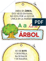 abecedario-con-rimas-y-poemas.pdf