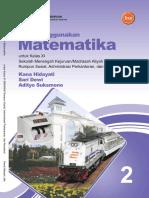 Kelas11 Aktif Menggunakan Matematika 1226