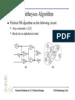 FM-partitioning.pdf