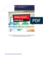 Cambridge model essays.pdf