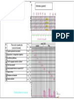 Plansa 1 - Marius - Format A3