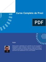 326883851-download-84917-Curso-Completo-De-Prezi-2593321-pdf.pdf