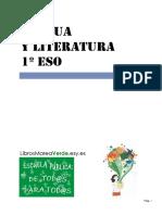 1º ESO. Lengua y Literatura (MareaVerde -Libro Completo).pdf