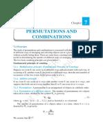 Permutation and Combination for Tanvi.pdf