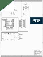 Esp32 Schematic Prints
