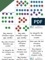 comprendemos-cuantificadores-1.pdf