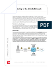 ADC Wireless Monitoring White Paper
