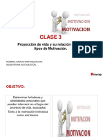 Clase 3 Foda